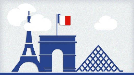 logo promotion paris