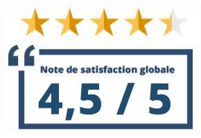 img_note satisfaction2