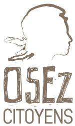 img_osez citoyens