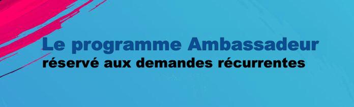 img_programme ambassadeur