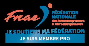 img_logo fnae